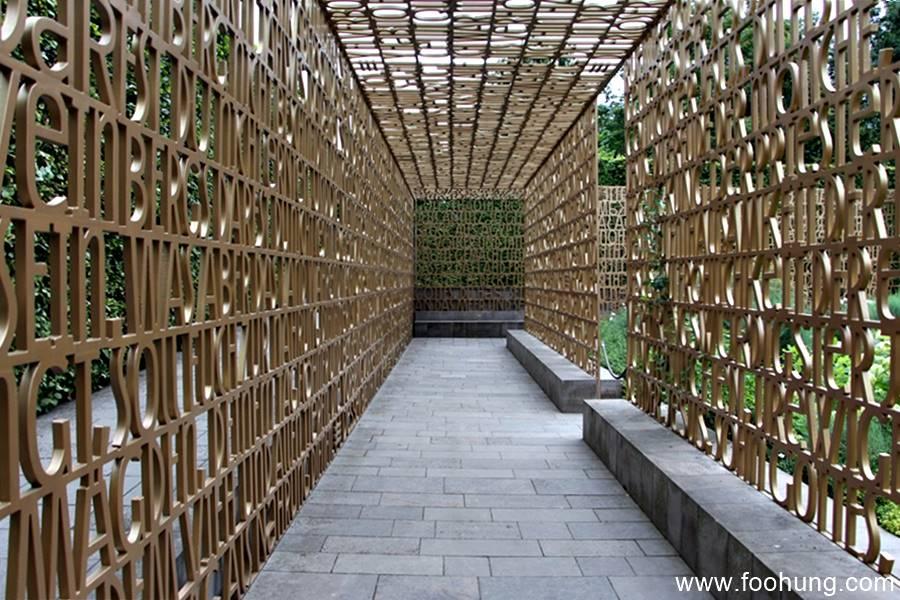 Gärten der Welt Berlin 11