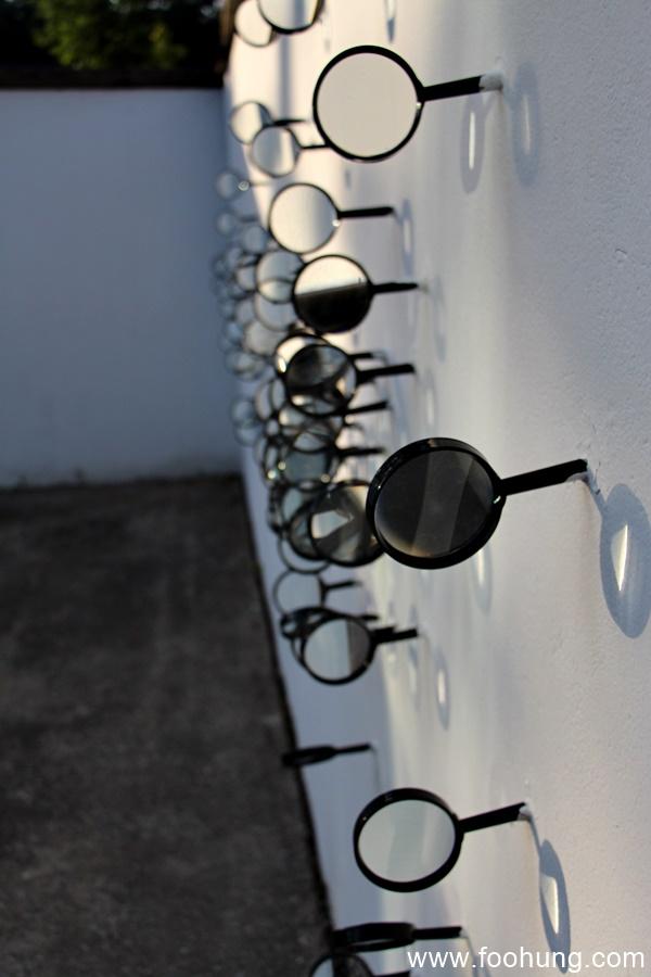 Jahresausstellung der AdbK Nürnberg 10