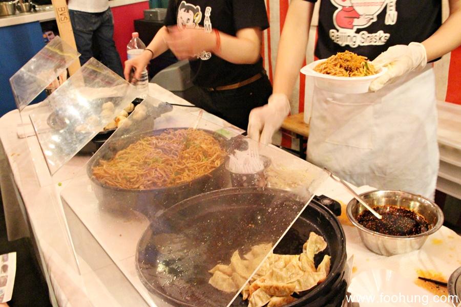STREET FOOD THURSDAY Berlin 5