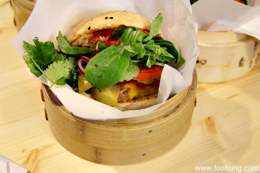 SHISO Burger Berlin 10