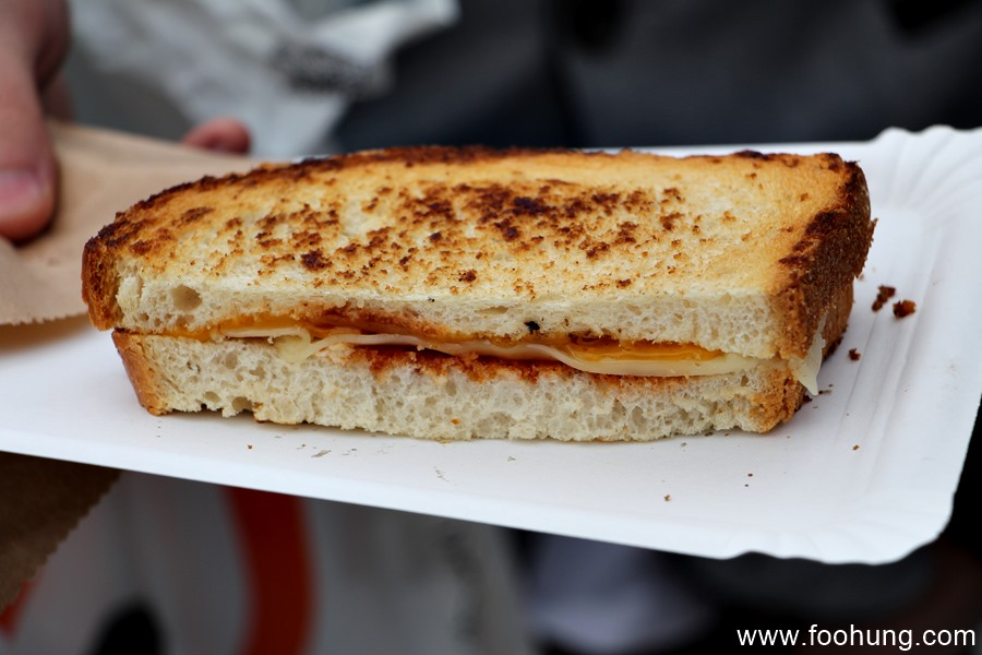7th Franconian Foodtruck RoundUp Picture 12