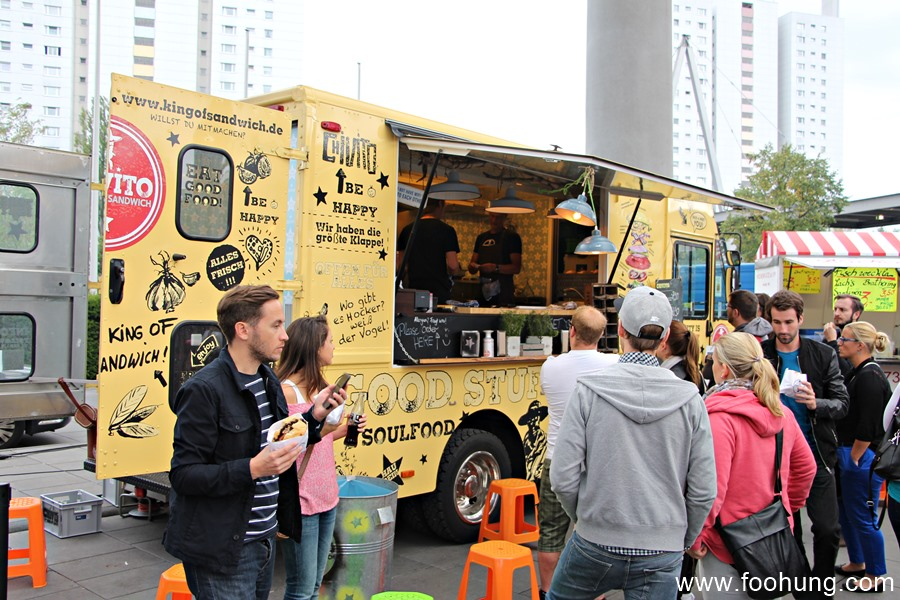 7th Franconian Foodtruck RoundUp Picture 17