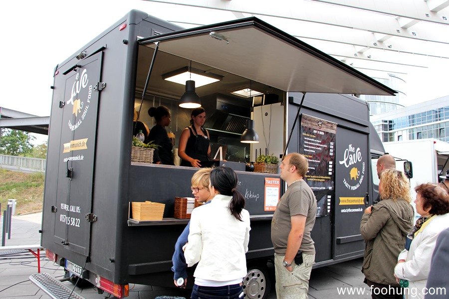 7th Franconian Foodtruck RoundUp Picture 18