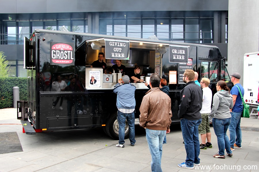 7th Franconian Foodtruck RoundUp Picture 4