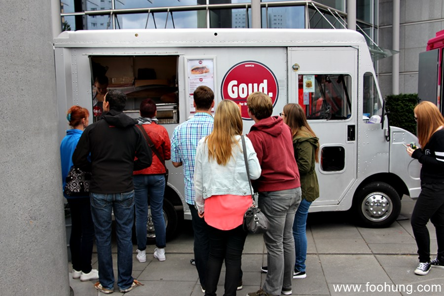 7th Franconian Foodtruck RoundUp Picture 7