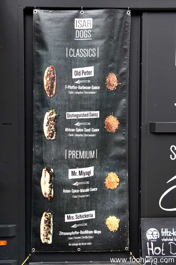 7th Franconian Foodtruck RoundUp Picture 9