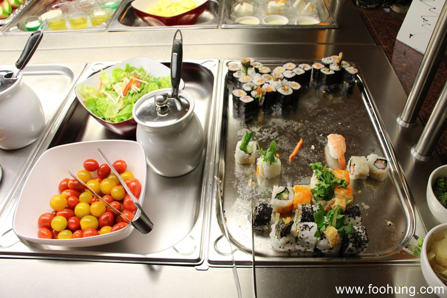 Hot Pot Nürnberg Picture 16