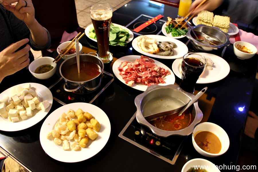 Hot Pot Nürnberg Picture 20