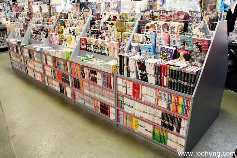 NEO TOKYO München Picture 14