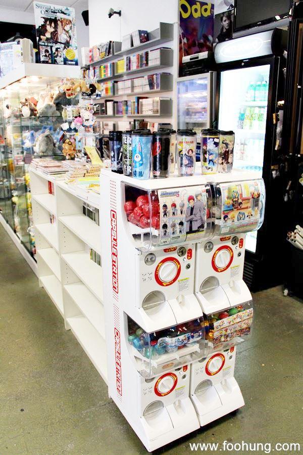 NEO TOKYO München Picture 19