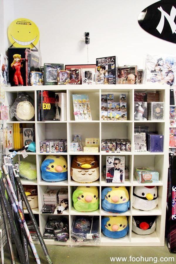 NEO TOKYO München Picture 20