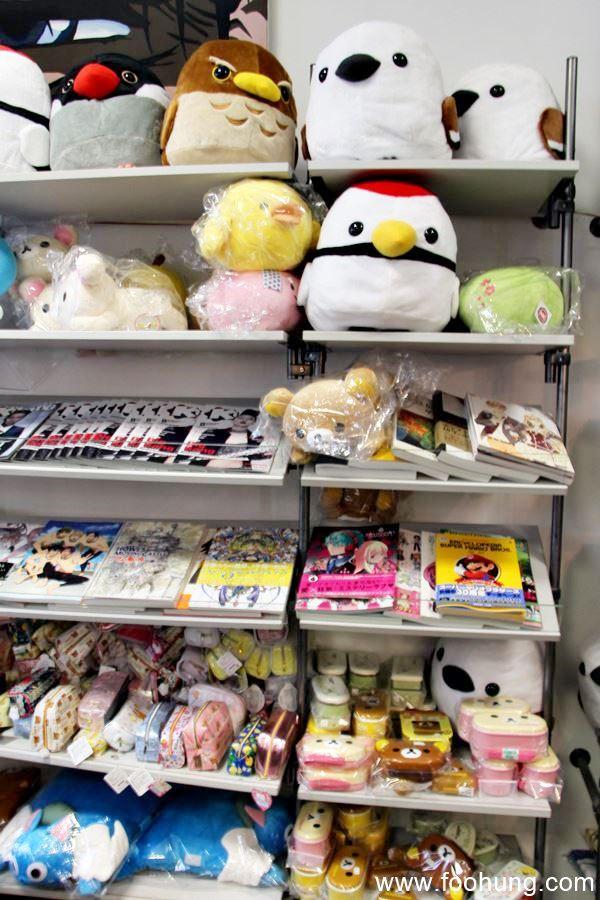 NEO TOKYO München Picture 6