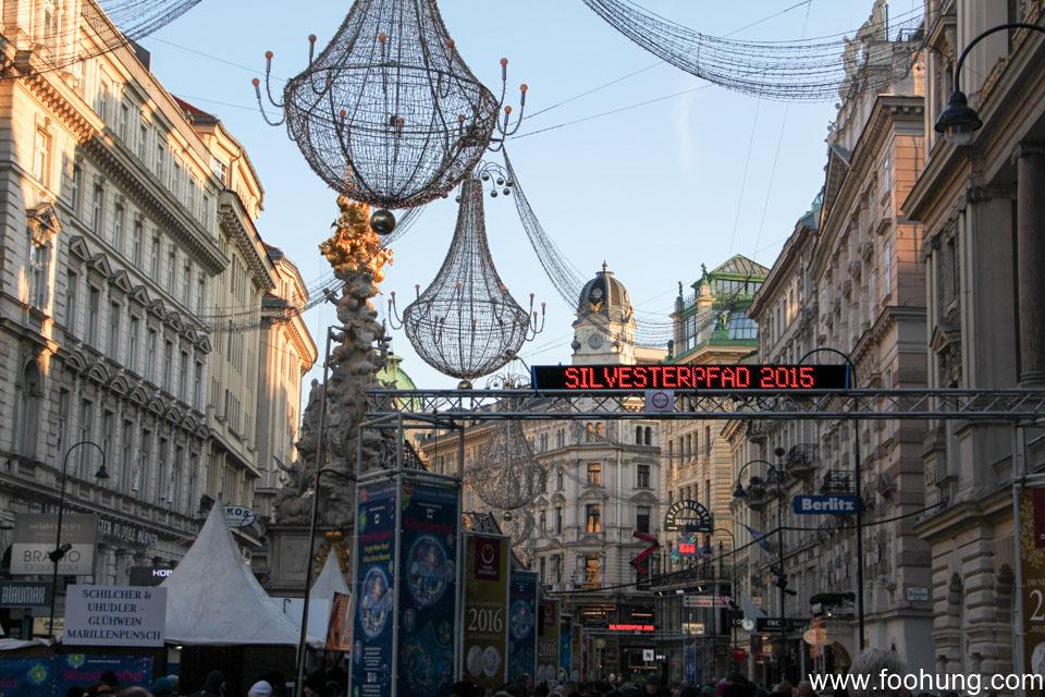 Wien 11