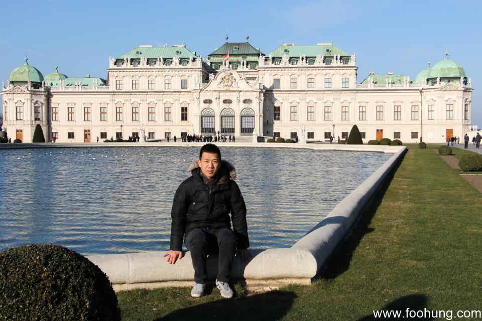 Wien 3