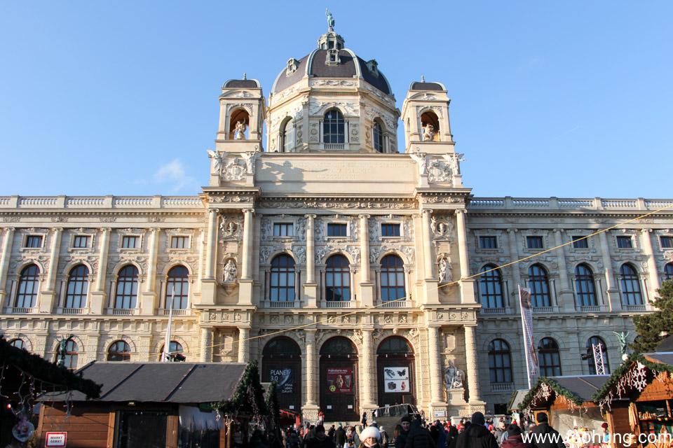 Wien 4