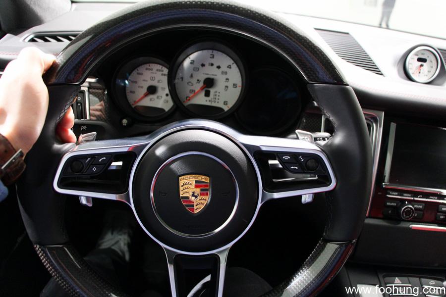 Porsche Museum Stuttgart 31