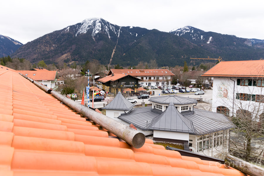 BloggerBUREAU #3 im Hotel Bachmair Weissach am Tegernsee 38