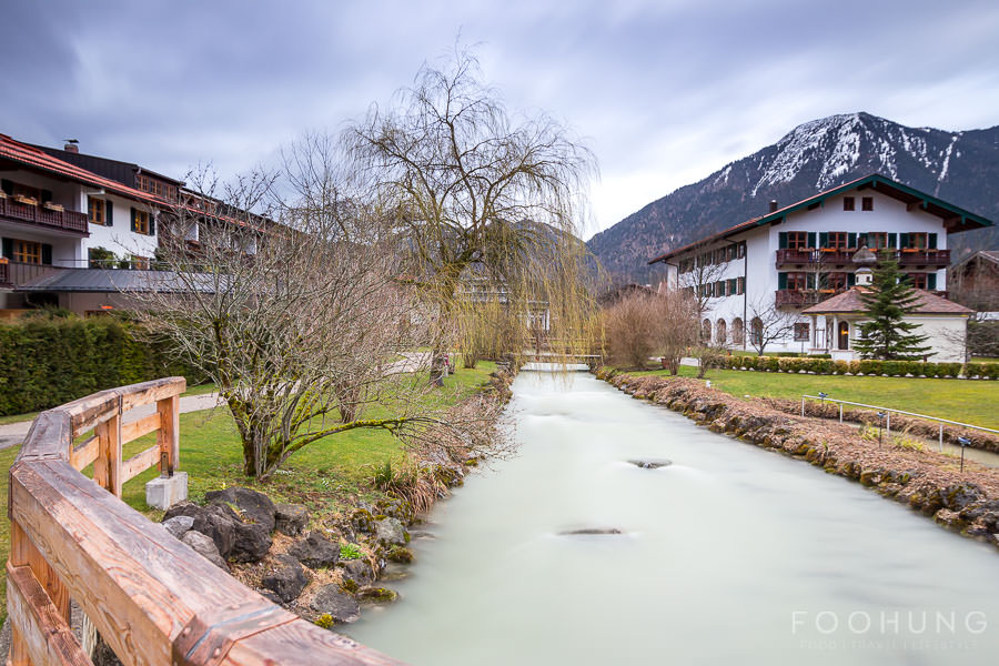 Hotel Bachmair Weissach am Tegernsee 50