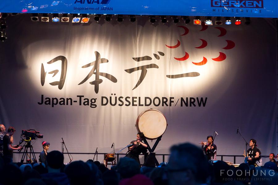 Japantag Düsseldorf 2016 18