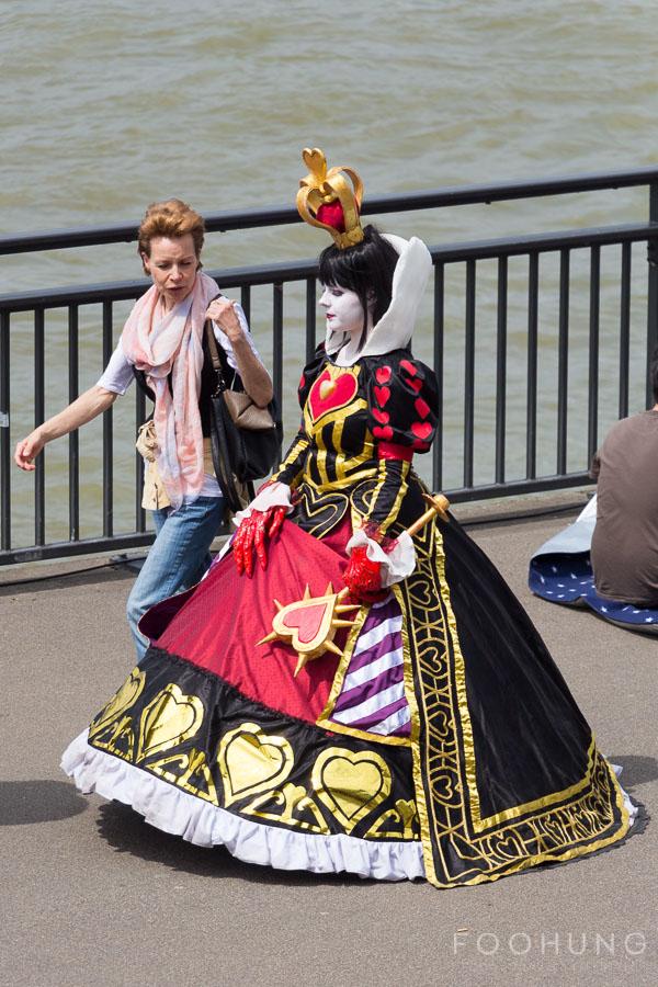 Japantag Düsseldorf 2016 26