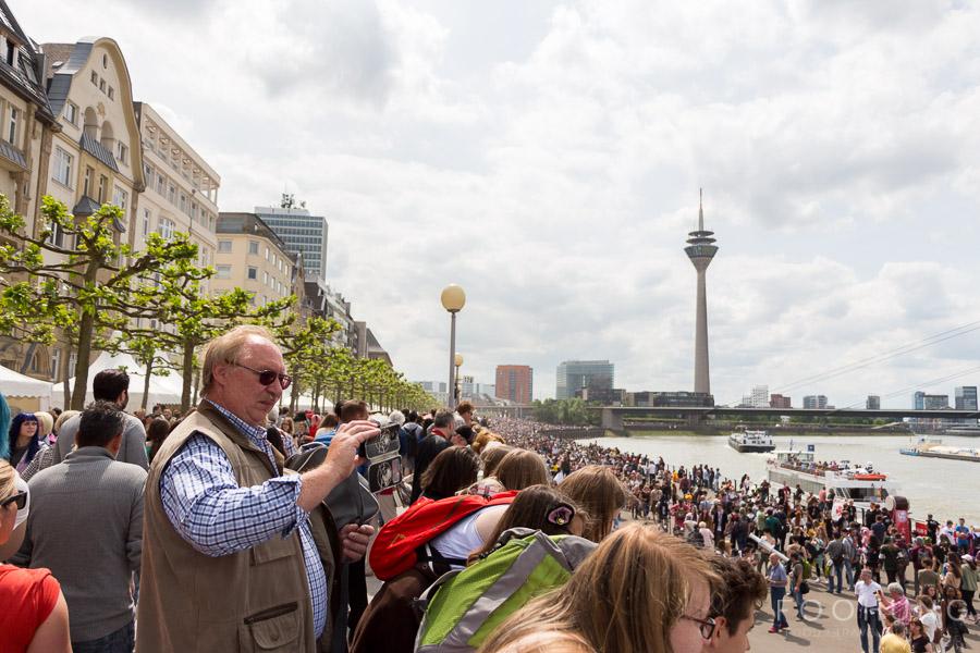Japantag Düsseldorf 2016 8